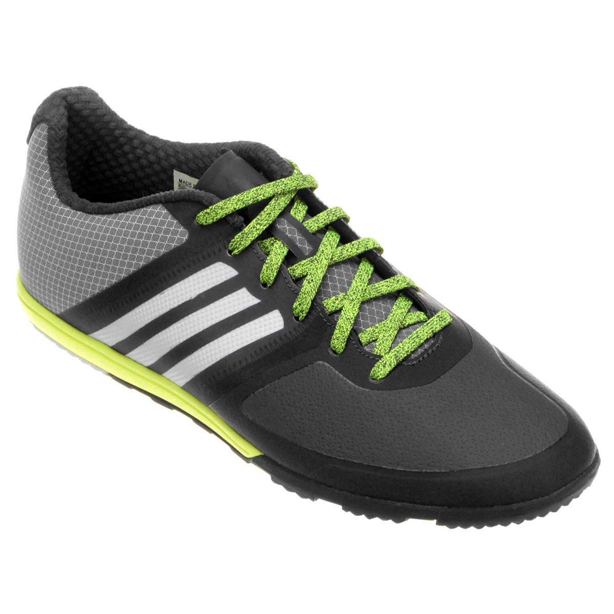 Chuteira Society Adidas Vs Ace 15.2 Cage Masculina - Compre Agora ... 69dd1fc8d2953