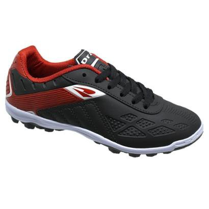 mizuno zapatos voley wikipedia