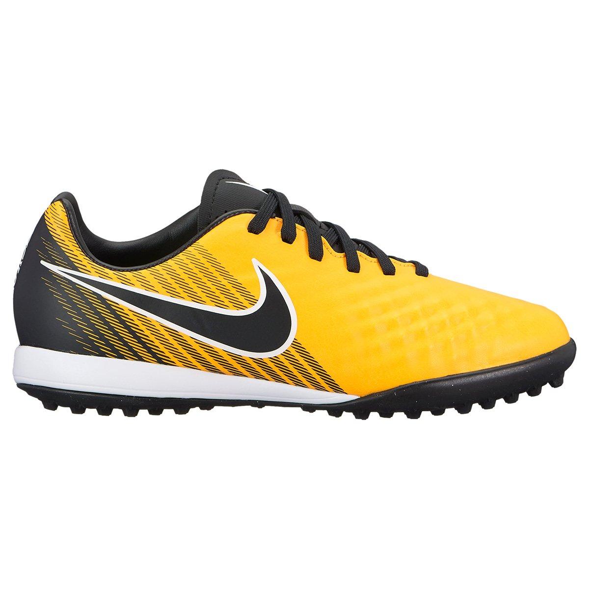 5ddc508890 Chuteira Society Infantil Nike Magista Onda 2 TF - Compre Agora ...