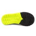 Chuteira Society Infantil Nike Mercurial Vapor 12 Academy