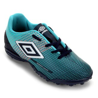 Chuteira Society Infantil Speed Sonic Umbro