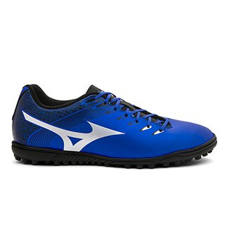 Chuteira Society Mizuno Genius As N Exclusiva