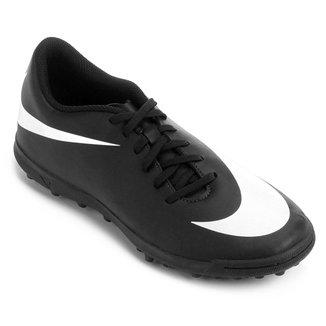 Chuteira Society Nike Bravata 2 TF