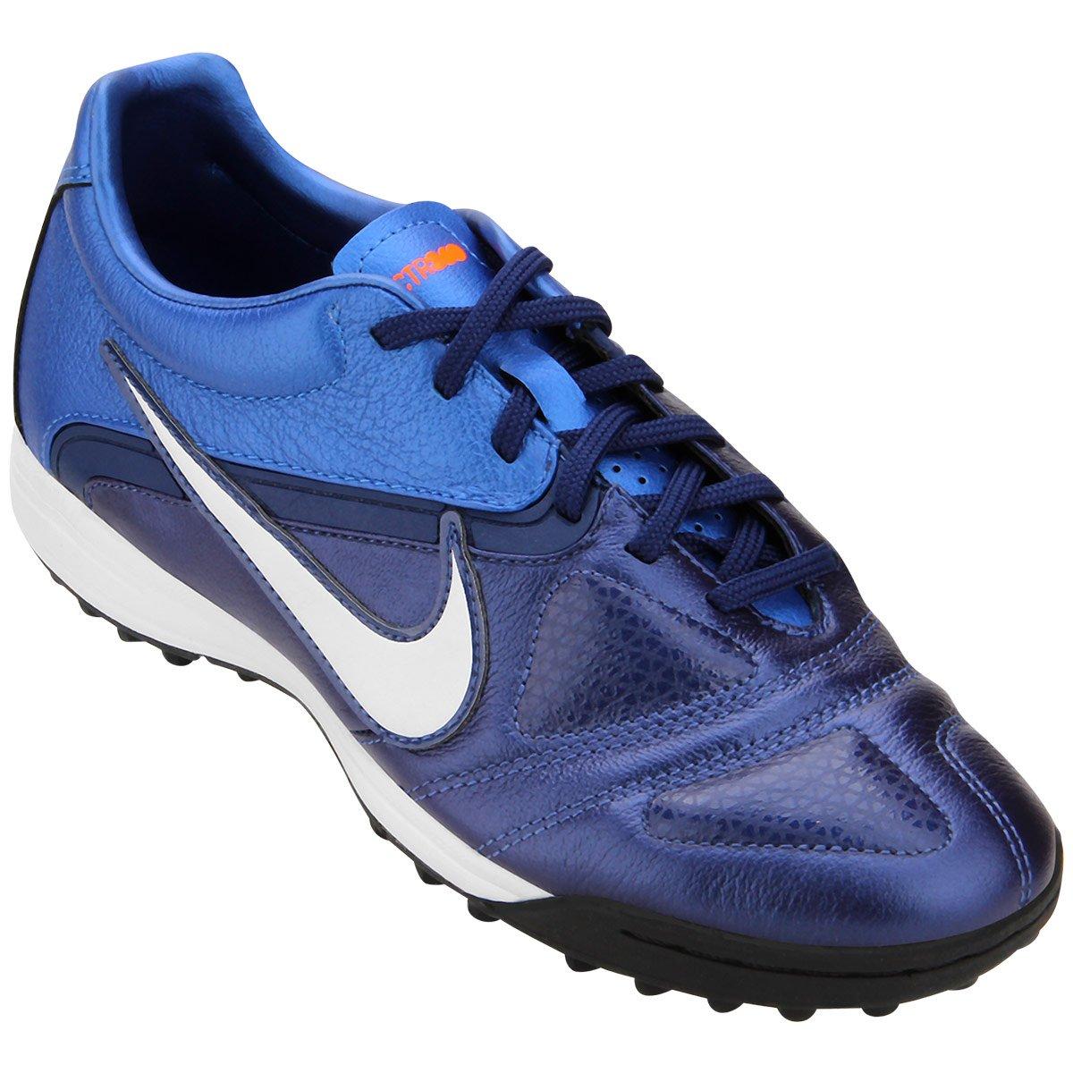Chuteira Society Nike CTR360 Libretto 2 - Compre Agora  1b5831b721de0