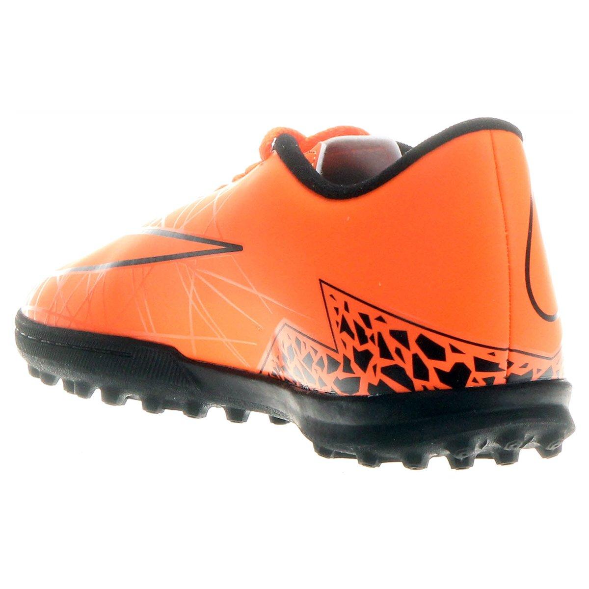 4eb9cd854f Chuteira Society Nike Hypervenom Phade 2 TF - Compre Agora