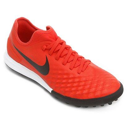 A Chuteira Society Nike Magista Finale 2 TF faz a diferença nos jogos de  grama sintética 15225ee02aa64