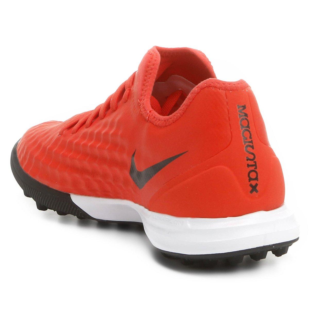 d883fe2090 Chuteira Society Nike Magista Finale 2 TF - Compre Agora