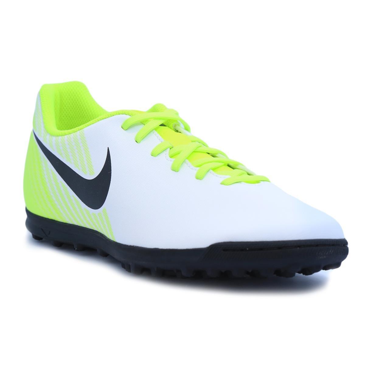 1656f7f038 Chuteira Society Nike Magista Ola II TF - Compre Agora