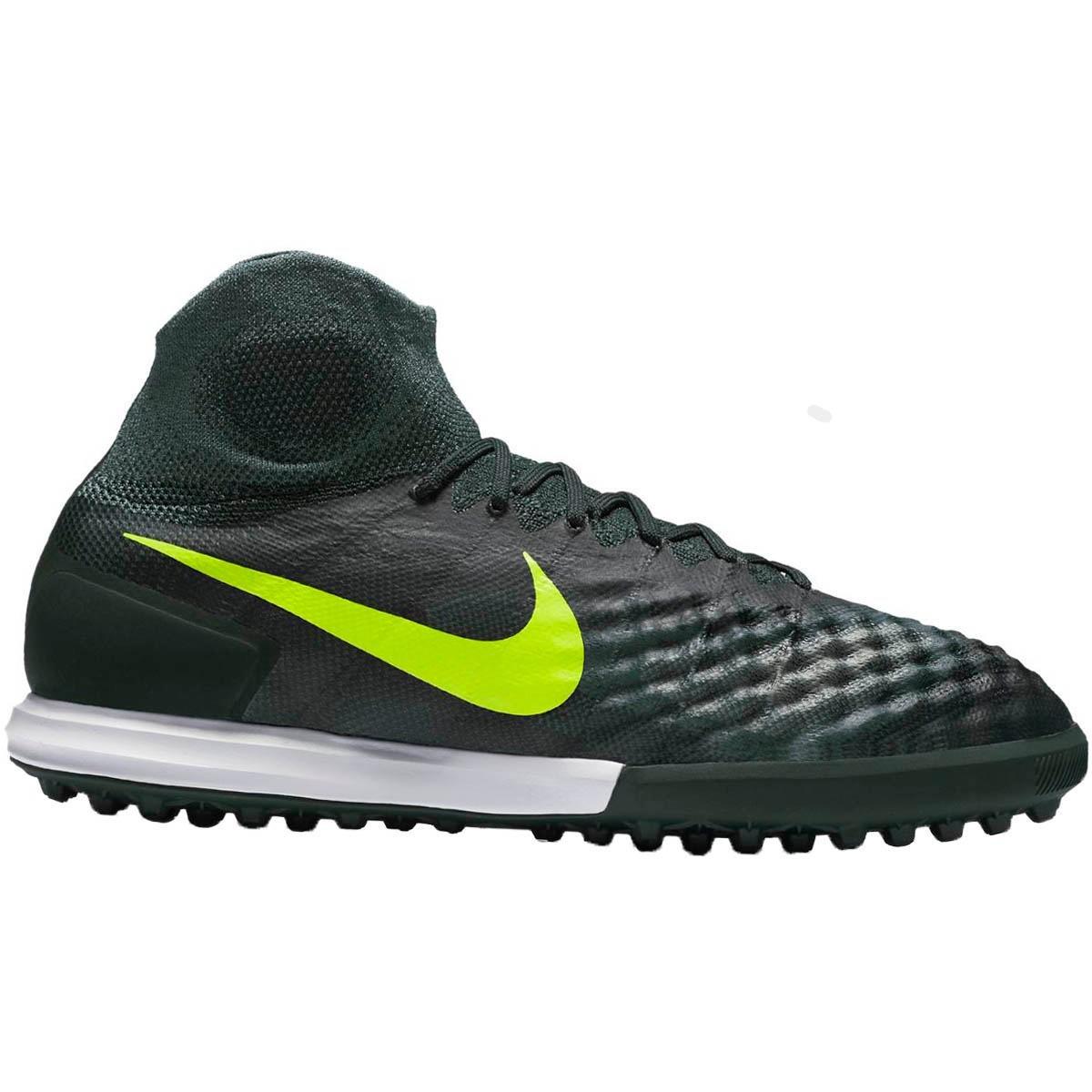 439b5f9b37 Chuteira Society Nike Magistax Proximo II Ultd - Compre Agora