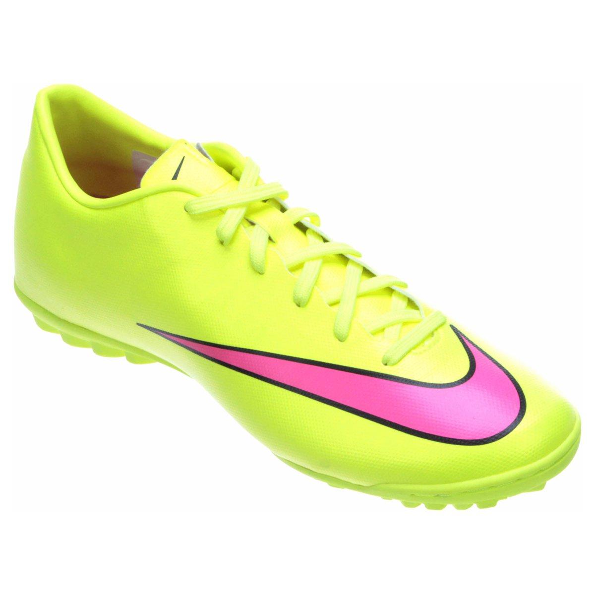 631d05df61 Chuteira Society Nike Mercurial Victory 5 TF - Compre Agora
