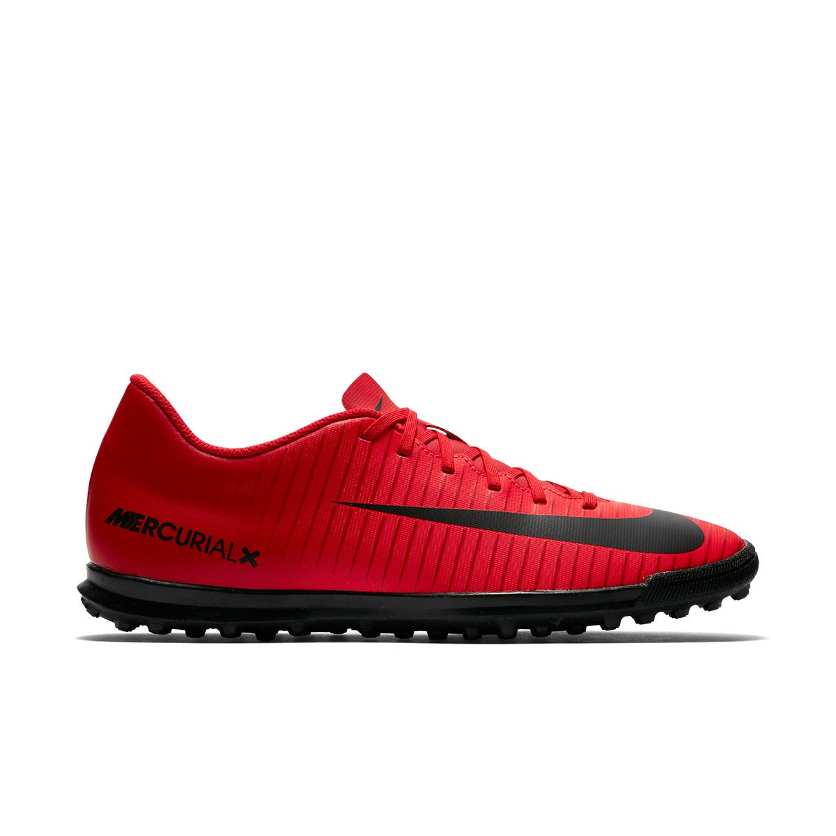0 4 Taquets De Netshoes De Nike Free