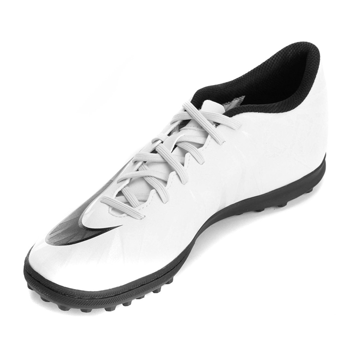 f3702a6d96 Chuteira Society Nike Mercurial X Vortex 3 CR7 TF - Compre Agora ...