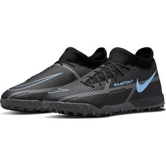 Chuteira Society Nike Phantom Gt2 Academy