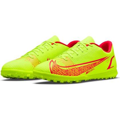 Chuteira Society Nike Vapor 14 Club