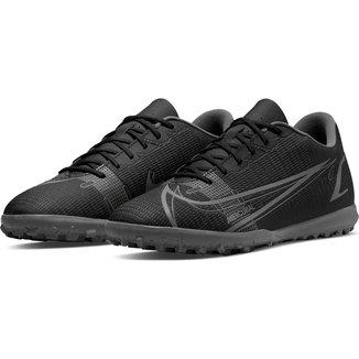 nike air max nostalgic 916781 shoes sale india
