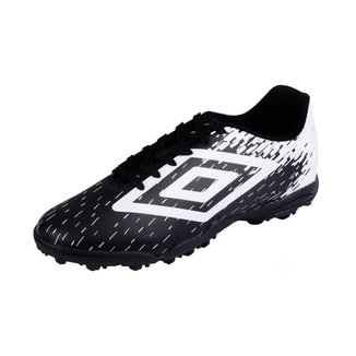 Chuteira Society Umbro Acid