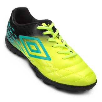 Chuteira Society Umbro Fifty II