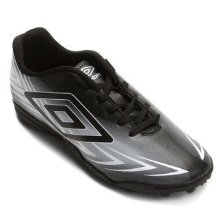 Chuteira Society Umbro Speed III