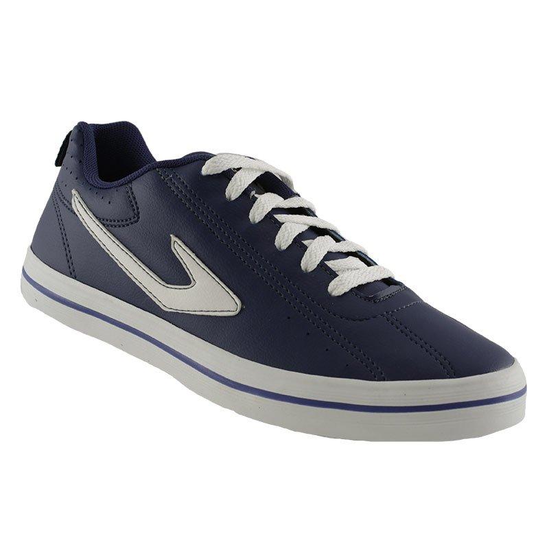 3423ac70169 Chuteira Topper Dominator Futsal 2 - Compre Agora