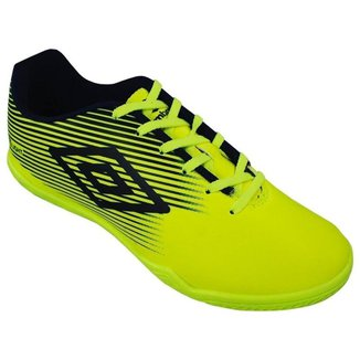 Chuteira Umbro F5 Light Futsal