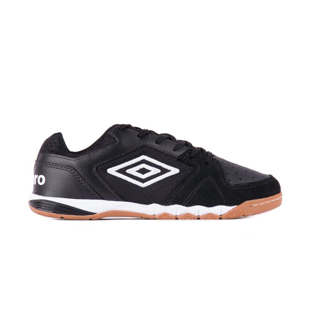 ... Chuteira Umbro Falcão Futsal Indoor Pro Iii - Compre Agora Netshoes  1b51f330d7f097 ... 3ceeb37419d7b