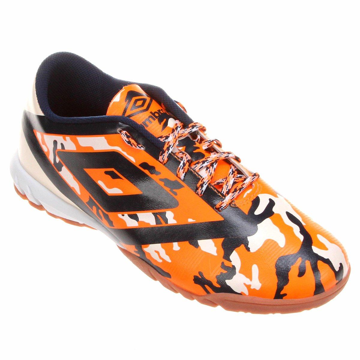 a525801337 Chuteira Umbro Geo Flare 2 League Futsal - Compre Agora