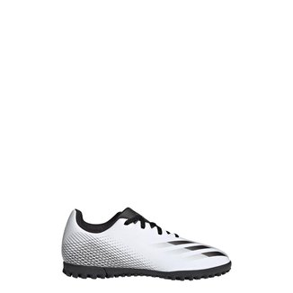Chuteira X Ghosted.4 Society Adidas