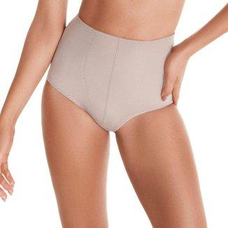 Cinta Calça Mondress Lisa Modeladora Redutora Conforto