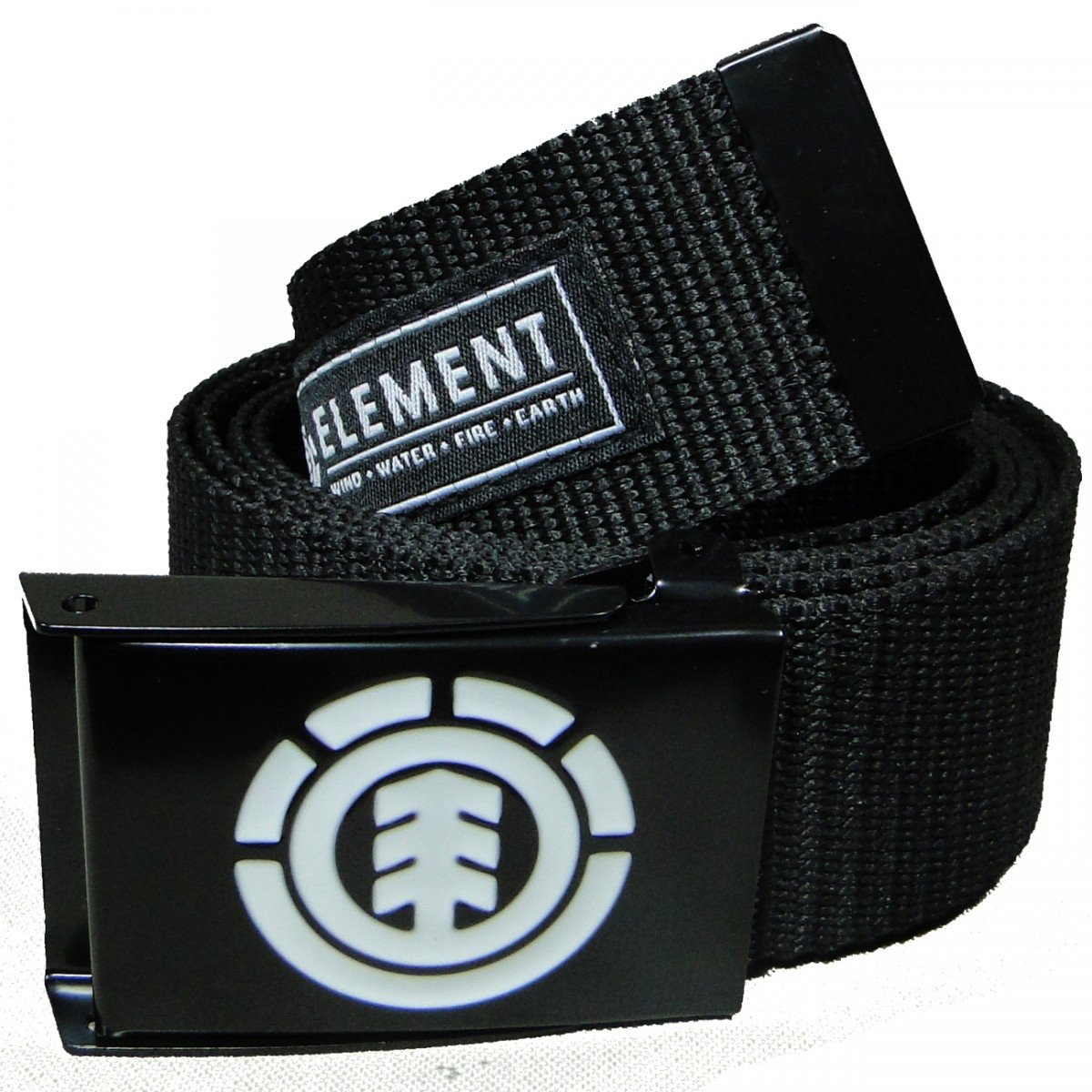 Cinto Element Beyond - Compre Agora  d1a9e429544