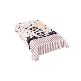 Cobertor Colibri Le Petit Panda