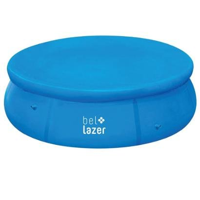 Cobertura para Piscina 6200 litros Bel Lazer - Unissex