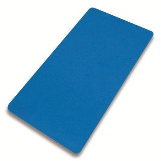 Colchonete de eva 1,10x0,50 8mm - Azul Royal