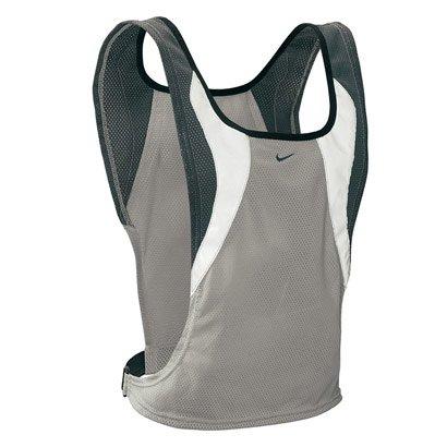 Colete Nike Running