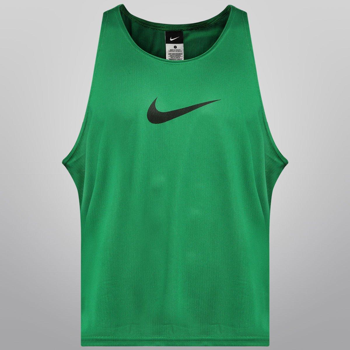 Colete Nike - Compre Agora  c5f45bd8a1bd1
