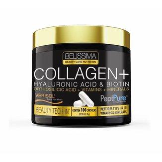 Collagen 100 Caps