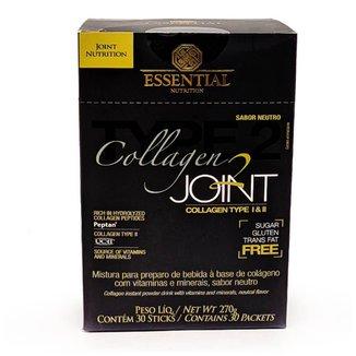 Collagen Joint Neutro Display 270G/30 Sticks