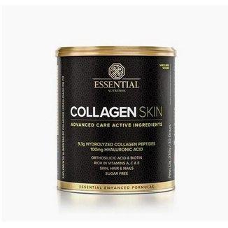 Collagen Skin 300G Essential Nutrition