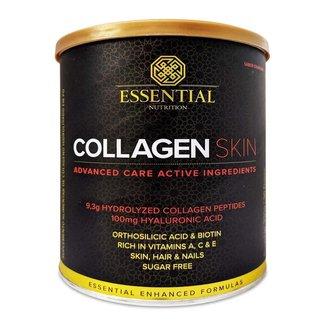 Collagen Skin - 330G - Essential Nutrition