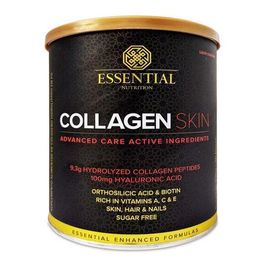 Collagen Skin - 330G - Essential Nutrition -