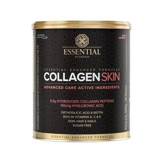 Collagen Skin New 300g - Essential Nutrition