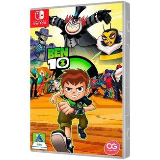 Combo Super Mario Odyssey + Mario Kart 8 Deluxe -