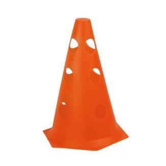 Cone com furo 24cm Pentagol
