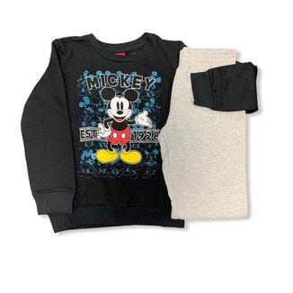 Conjunto Infantil Masculino Estampado P90136 Disney