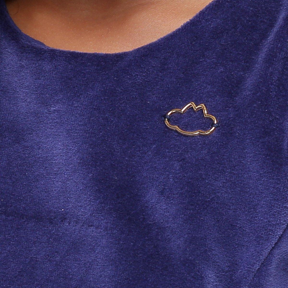 Conjunto Infantil Azul Azul Ripilica Ripilica Conjunto Lilica Infantil Azul Conjunto Ripilica Lilica Infantil Conjunto Lilica rxFwrOq
