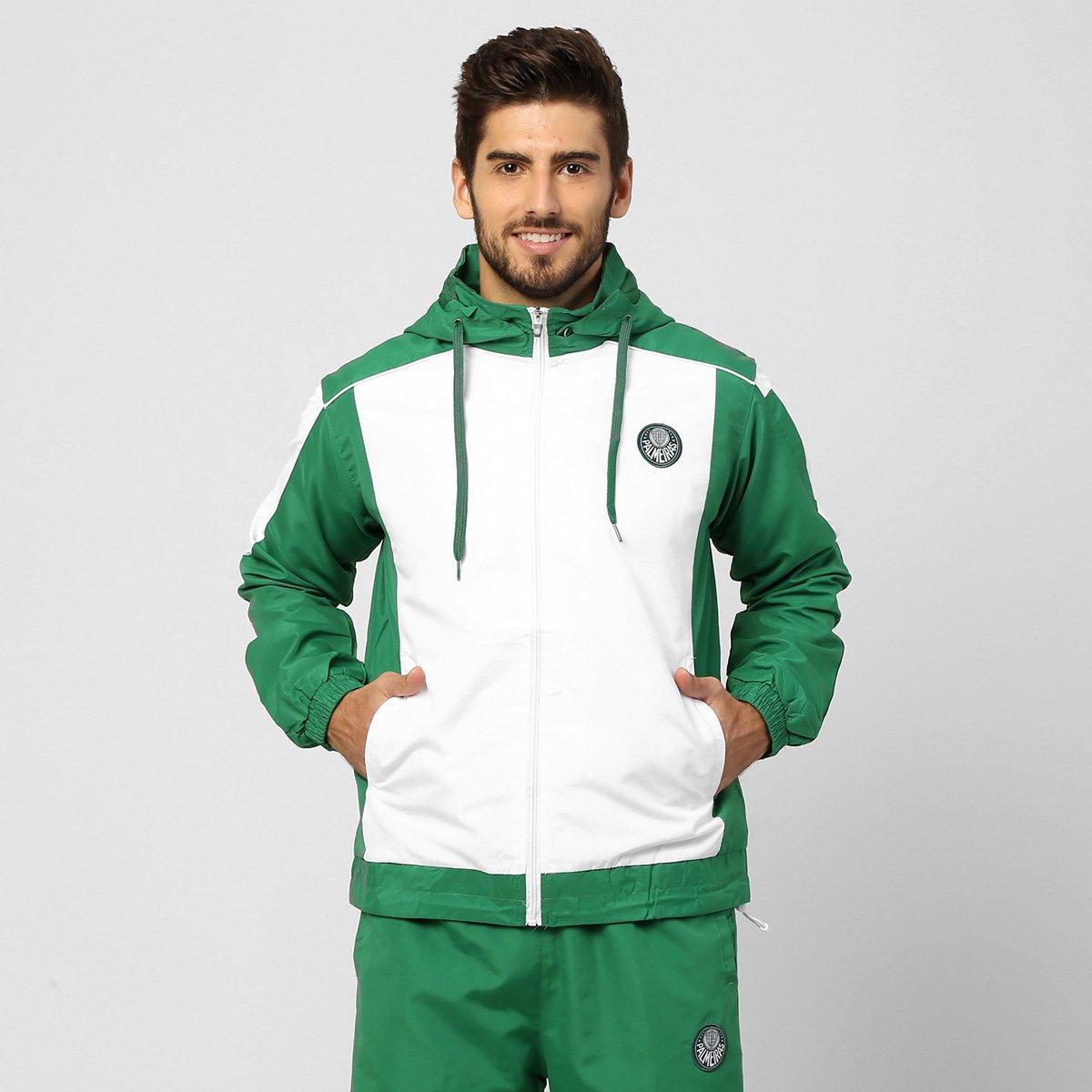 7f7910f272b34 Conjunto Palmeiras - Compre Agora