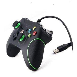 controle de x box one c/fio FEIR - FR 3050