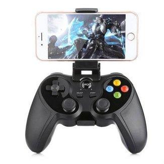 Controle Gamer Bluetooth para Celulares - Ipega 9078