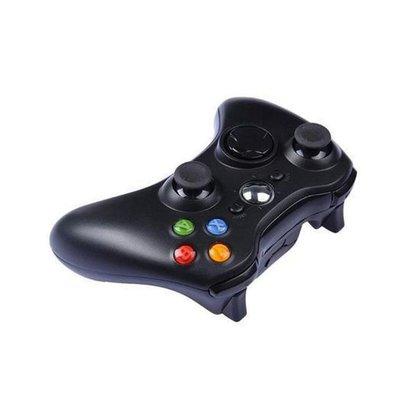 Controle Joystick Sem Fio Feir FR-303 X Box 360