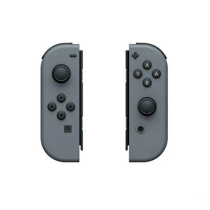DESCRIÇÃO O controle padrão do Nintendo Switch, o Joy-Con, possibilita o jogador jogar com os dois controles e o GamePad...