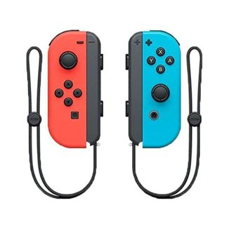 Controle para Nintendo Switch sem Fio Joy-Con